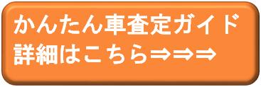 かんたん車査定ガイド_ボタン