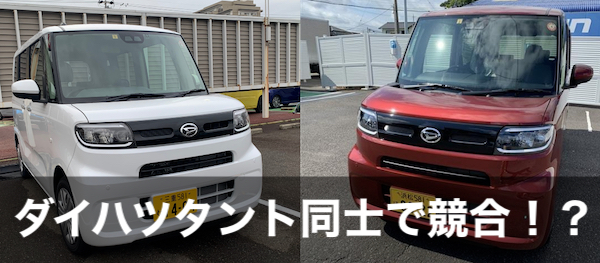 tanto_doshikyougo