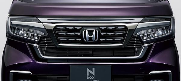 n-box_frontgrill