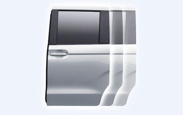 n-box_slide_door